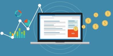 blog-singapore-benefits_of_using_google_adwords