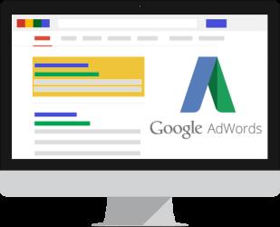 posicionamiento-web-sem-google-adwords