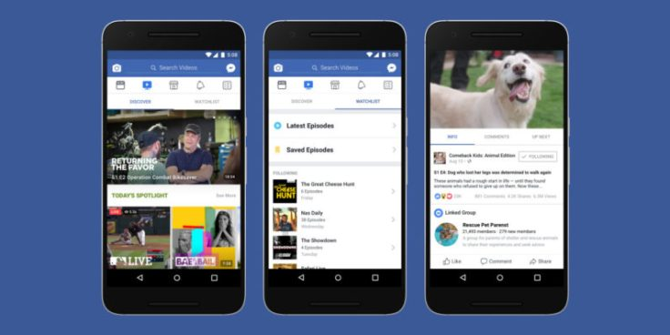 Facebook-Watch-796x398