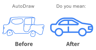google-autodraw-doodles-into-icons-art-fb