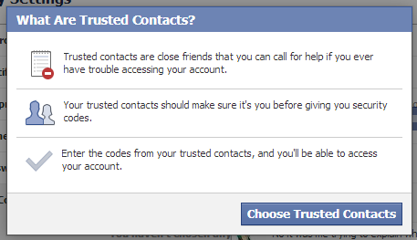 trusted_contacts_4