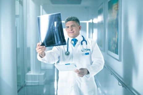 Doctor-bckg