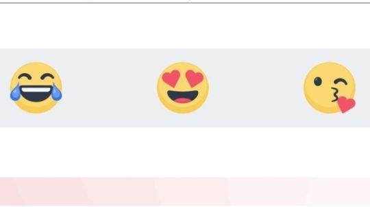 emoji 04