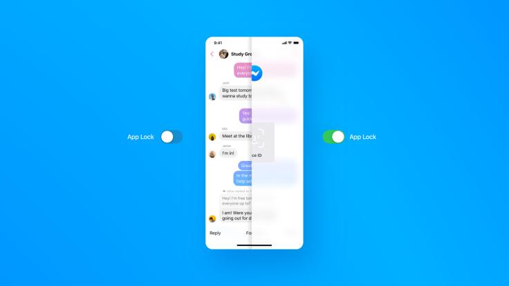 App_Lock_01.png